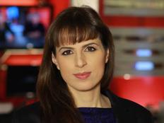 המצביעות ויתרו על האג'נדה הנשית (צילום: חדשות 2)