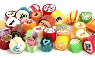 פאפהבאבל סוכריות עבודת יד (צילום: פאבל,  יחסי ציבור )