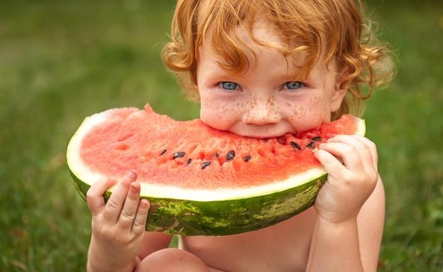 עובדות מתוקות (צילום: Shutterstock)