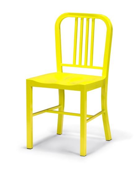 מבצעים, URBAN, כסא אייס (צילום: ישראל כהן)