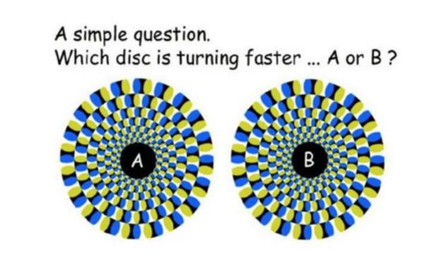 מבחן בעיית קשב וריכוז (צילום: playbuzz)