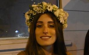 יום הולדת לדנה זרמון (צילום: אביב חופי)