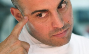 """""""70% מהישראלים מעדיפים כשר"""" (צילום: יח""""צ)"""