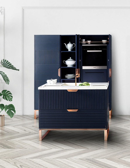 freestanding-kitchen-TM-Italia-6-810x872 (צילום: Miuccia)
