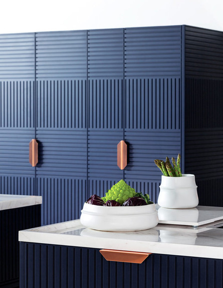 freestanding-kitchen-TM-Italia-8-810x1215 (צילום: Miuccia)
