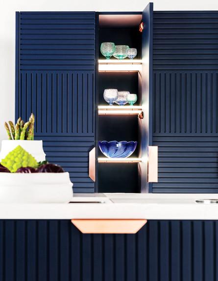 freestanding-kitchen-TM-Italia-10-810x1215 (צילום: Miuccia)