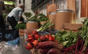 """""""אנחנו מביאים את האיכות הכי טובה"""" (צילום: מתוך """"מאסטר שף"""" עונה 7, שידורי קשת)"""