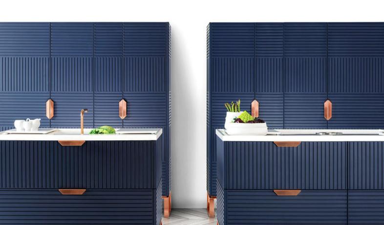 freestanding-kitchen-TM-Italia-7-810x541 (צילום: Miuccia)