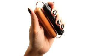 חמישייה, חפצים להפרעות קשב (צילום:  kickstarter)