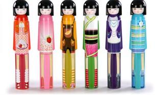 מטריות יפניות (צילום: aliexpress.com)