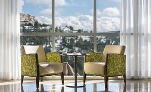 מלון יהודה (צילום: pavel photography & ola)