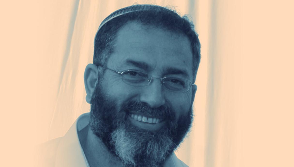 המרצים האהובים בישראל
