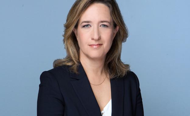 אילנה דיין (צילום: ינאי יחיאל)