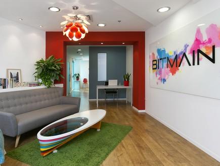 משרדים05, עמוד קיים הורחב ונצבע באדום