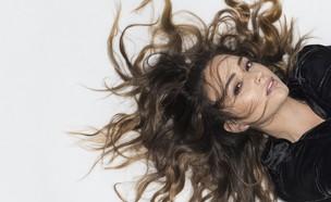 נלי תגר ראשי  (צילום: דניאל קמינסקי, באדיבות מגזין נשים)