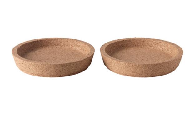 פינת אוכל 03, תחתיות לכוסות משעם (צילום: ikea.co.il)