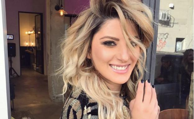 שרית חדד (צילום: instagram)
