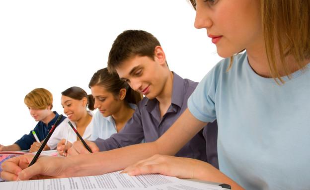 דברים שצריך לדעת על חינוך (אילוסטרציה: Shutterstock)