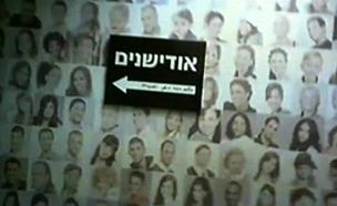 אורן כהן