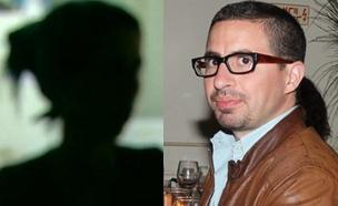אלון קסטיאל (צילום: צ'ינו פפרצי, חדשות 2)