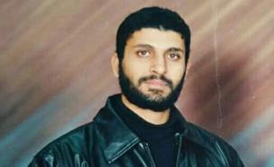 בכיר חמאס שנהרג מוחמד אל-קוקה