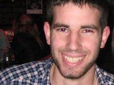 מאסר עולם לחבר בחוליה שרצחה את מלאכי רוזנפלד