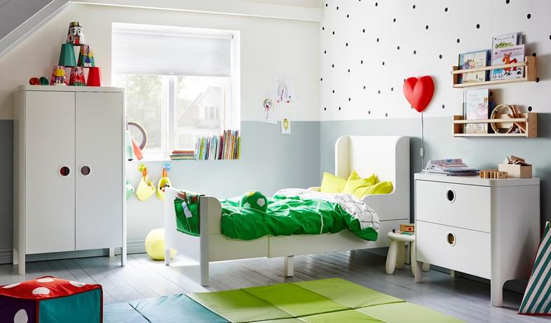 מצטיין חדר ילדים עד 3,000 שקלים RT-38