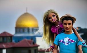 תחרות ירושלים (צילום: Enrico Pescantini)