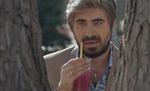 מילקי הסרט החדש (צילום: אדלר חומסקי ורועי כפרי)