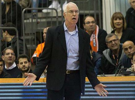 צילום: מנהלת הליגה (צילום: ספורט 5)