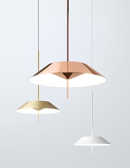 נחושת, מנורה, 4550 שקל, להשיג בקמחי תאורה