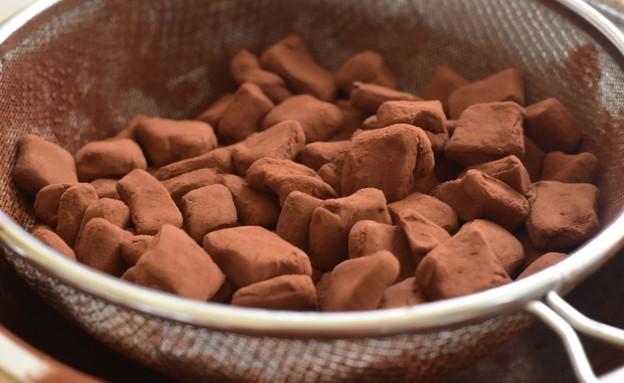 טארפלס (צילום: חן ואלון קורן, אוכל טוב)
