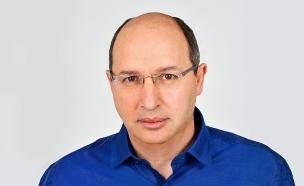 """ניסקורן נגד יחימוביץ' (צילום: יח""""צ)"""