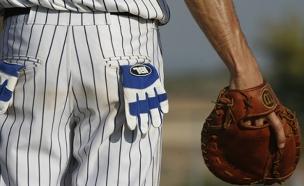 בייסבול (צילום: חדשות 2)
