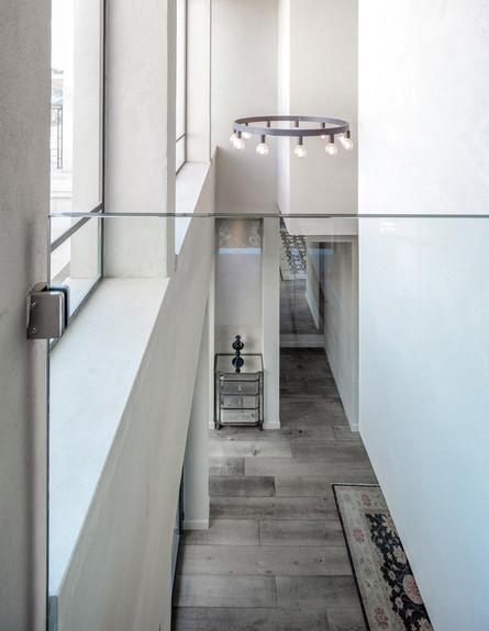 יונת אטלס, מדרגות גובה (12) (צילום: עוזי פורת)