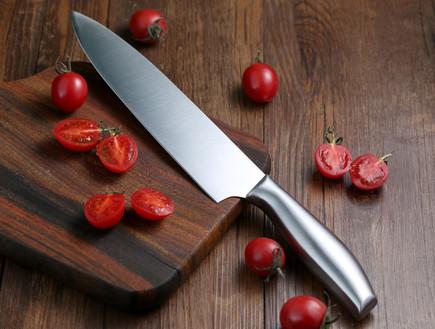 סכין מטבח
