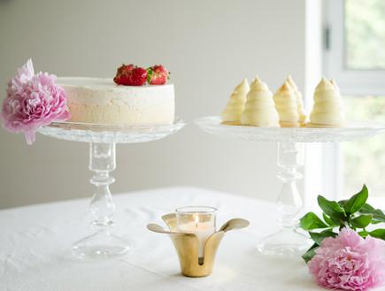 מתנות נועה, מעמד לעוגה (2)