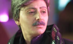 שרית חדד (צילום: ינון סלוצקי, יחסי ציבור)