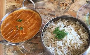 דאבה שדרות (צילום: ג'רמי יפה, אוכל טוב)