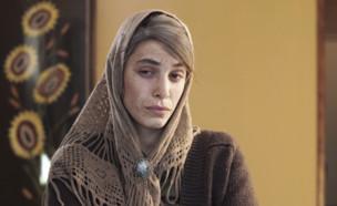 עומר גולדמן (צילום: אייל אלישע, יחסי ציבור)