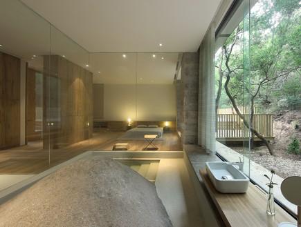 האדריכל הסיני Xu Fu-Min (9)