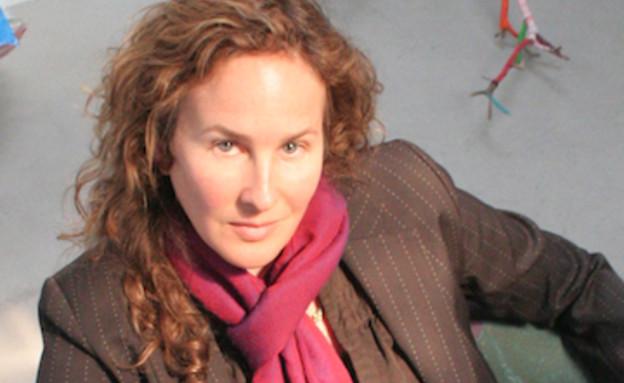דיאנה כהן  (צילום: יחסי ציבור,  יחסי ציבור )