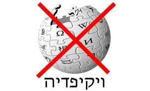 ויקיפדיה (צילום: ויקיפדיה, מעריב לנוער)