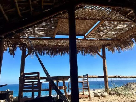 פלאפה מקסיקנית בלוס קאבוס מקסיקו  3