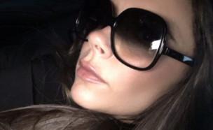 ויקטוריה בקהאם (צילום: instagram)