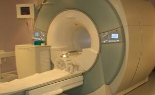 בדיקת MRI ראש נדרשה (צילום: רויטרס)