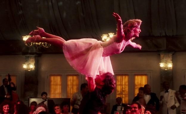 ריקוד מושחת ריקוד (צילום:  יחסי ציבור )