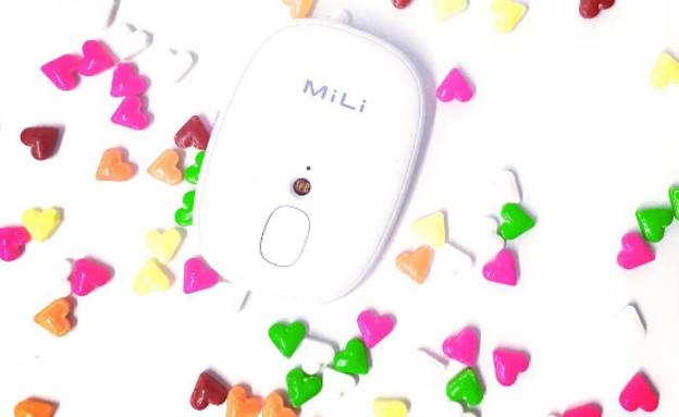 צילום מסך מתוך https://www.mymili.com/store1_383.h (צילום: צילום מסך, אינסטגרם)