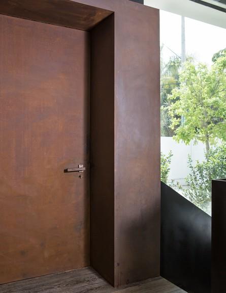 אדם סטיל, כניסה, ג (19) (צילום: יחסי ציבור)