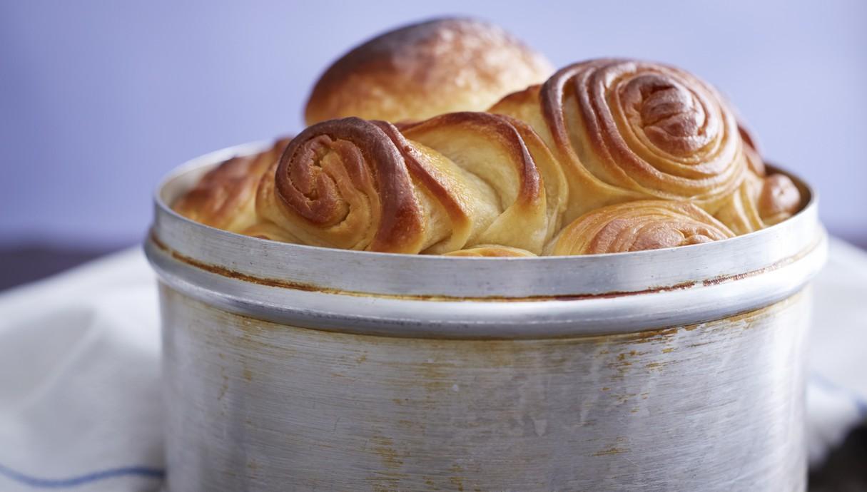 קובנה של אורי שפט (צילום: יחסי ציבור, Breaking Bread